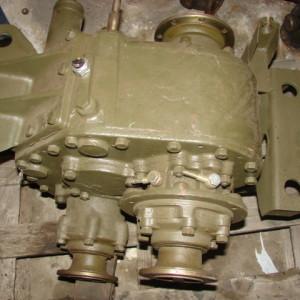 DSC02767